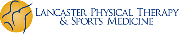 Lancaster Physical Therapy
